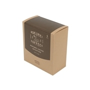 ROKUMEI COFFEE DRIP BAG